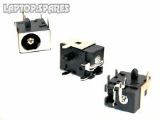 DC Power Port Jack Socket Connector DC042 Asus N53S N53SV-2A  2.5mm Pin