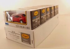 Diapet Japon  SV15 Nissan Fairlady Z 300ZX  boite de 6 neuf en boîte 1/40 rare