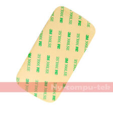 Pre Cut 3M Adhesive Sticker Tape for Samsung Galaxy S3 i9300 t999 i747 i535