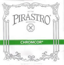 Pirastro Chromcor Violin A String 1/16-1/32