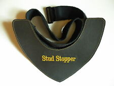 STUD STOPPER (XLARGE 45-65LBS) VET APPROVED NON-SURGICAL MALE DOG BIRTH CONTROL