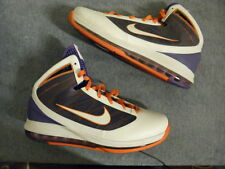 Nike Air Hyperize Max HOH PE Amare Stoudemire STAT size 11 DS NEW Rare Kobe