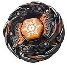 Takara Tomy Beyblade Metal Fight Limited Edition Sol Blaze V145AS Eclipse / Real