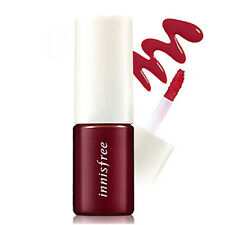 [INNISFREE]  Eco Fruit Tint 9ml #01 Cherry / Korea cosmetic