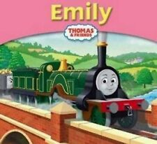 Emily by Egmont UK Ltd (Paperback, 2005) - Thomas the Tank engine