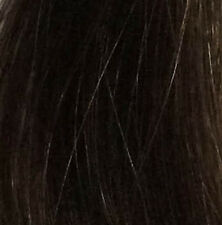 """1 GRAM/1G 16"""" 18"""" 20"""" 22"""" 24"""" Pre-Bonded STICK I-TIP Real Human Hair Extensions"""