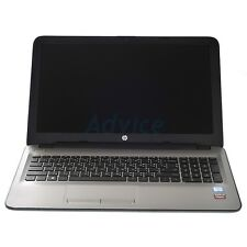 HP 15-AY115TX Intel Core i7-7500U 7 th Generation  (2.70GHz), Ram 4GB, HDD 1TB