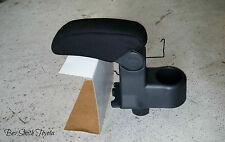 BRAND NEW OEM SCION xD CENTER ARM REST