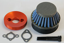 TUNING LUFTFILTER FG CARSON HPI LRP AMEWI XTC REELY MCD SMARTECH HIMOTO 1:5 1:6
