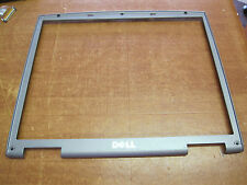 Original Screenrahmen FACW127F000 aus Dell Inspiron 1150