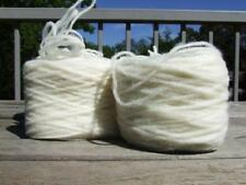 Nundle Cheese Wool Fibre, 900gram, 22.5 microns, spinning, felting