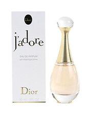 Christian Dior J`adore Edp Spray 30 ml *OVP+NEU*