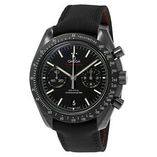 New Omega Speedmaster Dark Side Of The Moon Men's Watch 311.92.44.51.01.007