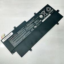 New OEM PA5013U-1BRS Battery for Toshiba Portege Z830 Z835 Z930 Z935 Ultrabook