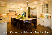 Modern Kitchen Cabinets various styles and colors