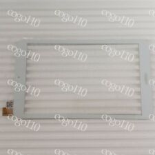 New 8'' Capacitive Tablet Touch Screen Digitizer PB80JG2483 For Onda V801S White