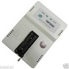 NEW TOP2008 Replace TOP853 USB universal programmer