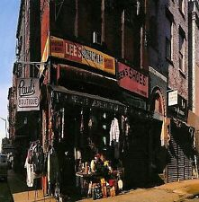 Paul's Boutique by Beastie Boys (CD, Jul-1989, Capitol)
