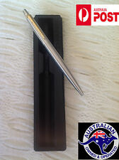 Parker GT Jotter With Gold Plated Clip Cheapest On Ebay