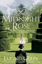 The Midnight Rose BRAND NEW BOOK by Lucinda Riley (Paperback, 2014)