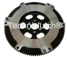 LIGHTENED AND BALANCED FLYWHEEL FOR A TOYOTA STARLET GLANZA TURBO