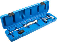 Diesel Injektoren Ausbauen Set Abzieher Satz Einspritzdüse Kfz Werkzeug Injektor