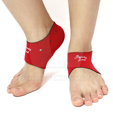 Cracked Heel Remove Foot Pad and Warm Socks Moisture Retaining Socks Footcare