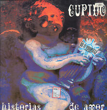 CUPIDO - Historias De Amor - Do It Yourself Entertainment