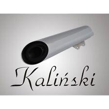 Kalinski SCARICO SILENZIATORE HONDA SHADOW 750