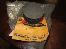 yamaha GPX SRX brake pad new 878 25811 01