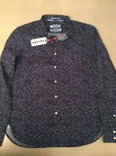 Superdry Men's Shirt Size XL *New*