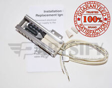 NEW! Frigidaire Gas Range Oven Stove Ignitor Igniter 316489400