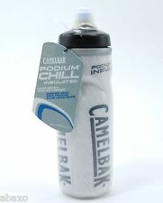 CAMELBAK PODIUM CHILL RACE EDITION 21oz BICYCLE WATER BOTTLE 110 GRAMS
