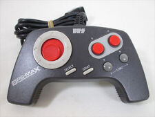 BPS-MAX Famicom Controller Pad BPSJP-01 Family Computer Import JAPAN Game 3111