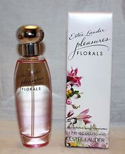 NIB Estee Lauder Pleasures Florals Eau de Parfum Spray - 1.7 oz.
