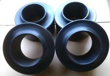 "suzuki suspension lift spacers 2"" or 1.5""  jimny , vitara , grand vitara"