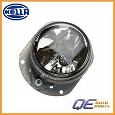 Mercedes R171 W204 W216 W230 W251 Hella  Front Right Fog Light OEM 1NO009295087