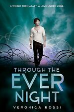 Through the Ever Night von Veronica Rossi (2013, Taschenbuch) (0481)