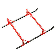 WLtoys V915 RC Helicopter Parts Landing Skid V915-26