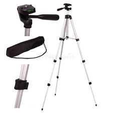 New WEIFENG WT3110A Practical Camera Tripod for Canon Nikon Sony Camera USA