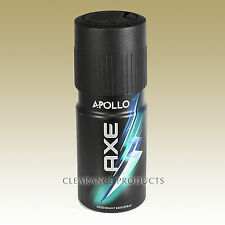 Deodorant Diversion Safe Can APOLLO Hidden Secret Storage Secure Valuables