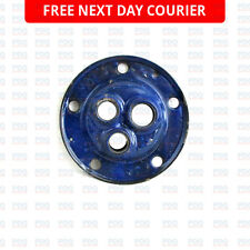SIME PLANET SUPER 4 FS CYLINDER FLANGE 6192905 - BRAND NEW FREE NEXT DAY COURIER