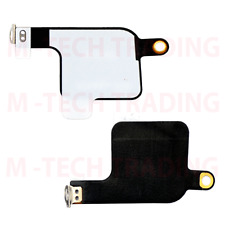 !NEW REPLACEMENT FOR IPHONE 5 RINGER CELLULAR ANTENNA CABLE FLEX PART