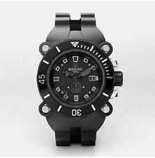 ZODIAC ZMX-05 Mens Watch ZO8533