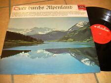 4/3 Quer durchs Alpenland 2 Folge -mit Simon Huber - Die Chiemgauer - Rudi Knabl