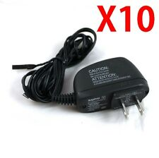SAWC10 NEW SANYO OEM KATANA ECLIPSE INCOGNITO INNUENDO Zio AC HOME WALL CHARGER