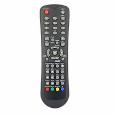 *NEW* Replacement TV Remote Control for Technika 23/50G-BB-FTCD UP-UK LCD23-230