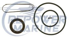 Gear Shift Mech Seals for Volvo Penta Saildrive & Sterndrive, 250, 270, 120S