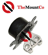 LH A/M  Engine Mount to suits Holden Barina & Combo XC   01-on  1.4L-1.8L
