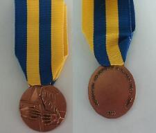 MEDAGLIA TERREMOTO FRIULI 1976 ONOREFICIENZA DECORAZIONE MODELLO MILITARE